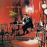 Just One of Those Things - Ltd. Edt 180g [Vinyl LP]
