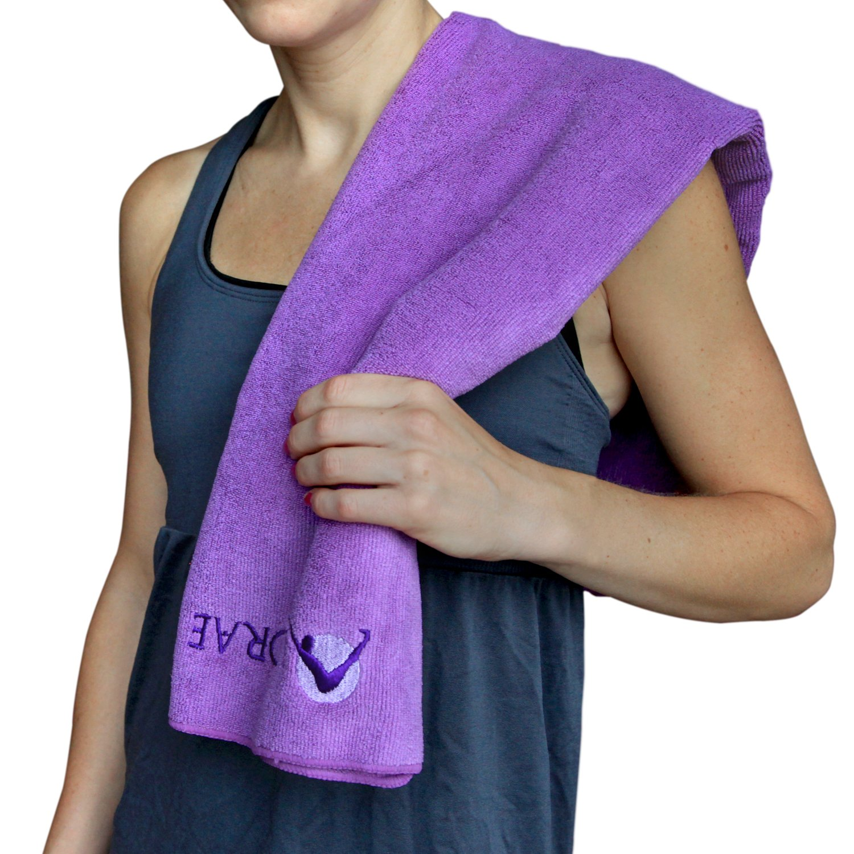 Aurorae Yoga especial bajo precio 4 piezas Kit de inicio incluye ...