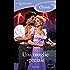 Una moglie speciale (I Romanzi Classic) (Serie Lost Lords Vol. 6)