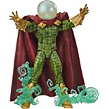 Spider-Man Marvel's Mysterio Retro Collection Action Figure