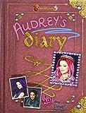 Descendants 3 Audrey's Diary
