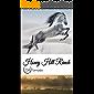 Honey Hill Ranch 04: Tornado
