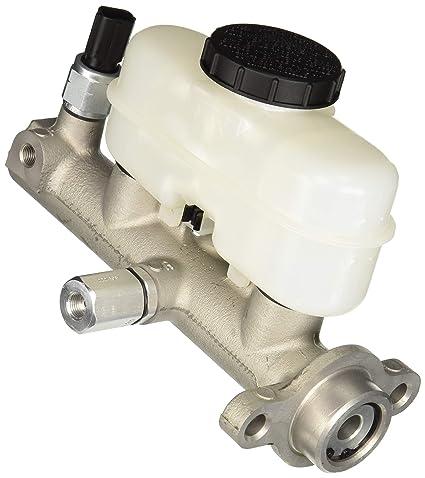 Brake Master Cylinder Motorcraft BRMC-152