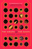"The Wrath & the Dawn (The Wrath and the Dawn)""the book is a Rough Cut Edition (pages are  deliberately not the same length)"""