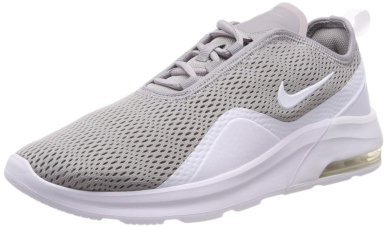 MultiCouleure (Atmosphere gris gris gris blanc 002) Nike Air Max Motion 2, Chaussures de FonctionneHommest Homme 252