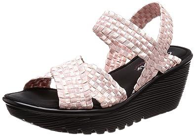 93cd8de0d4c3 Skechers Cali Women s Parallel-Beach Bound 38658 Pink ...
