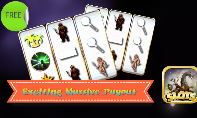 Amazon Com Wheel Of Fortune Slots Games Dragon Edition