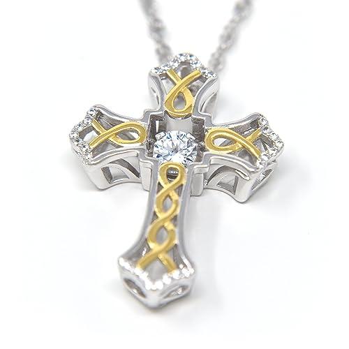 iSTONE Gemstone Bracelets Natural Gemstones Birthstone Handmade Healing Power Crystal Beads 7.5