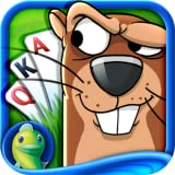 Fairway Solitaire (Full)