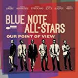 Our Point Of View [2 CD]