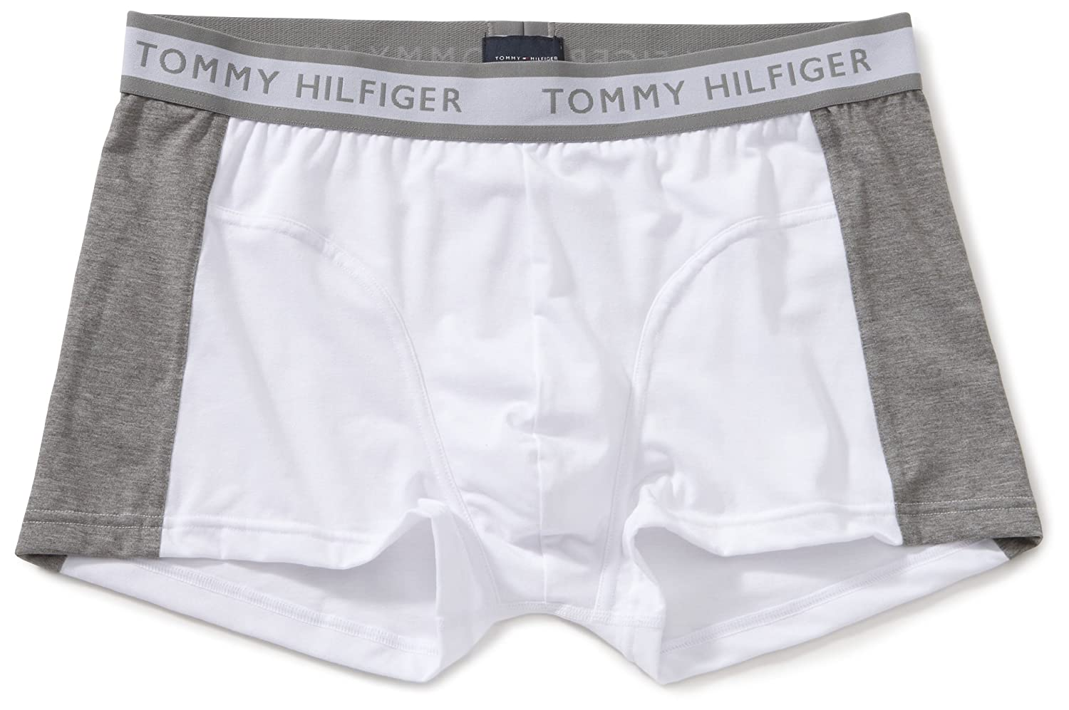 Tommy Hilfiger Men's Cool Stretch Boxer Shorts