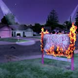 Bop City 2: TerroRising [Explicit]