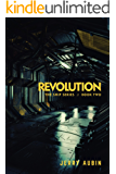 Revolution: The Ship Series//Book Two