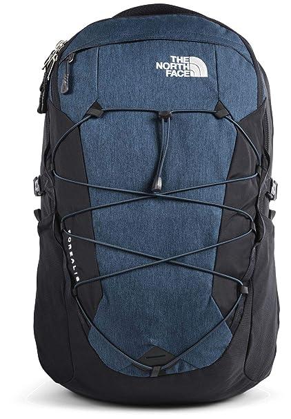The North Face Backpack - Mochila de senderismo