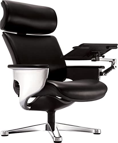 Eurotech Seating Nuvem Chair