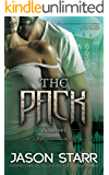 The Pack (The Pack Series Book 1)