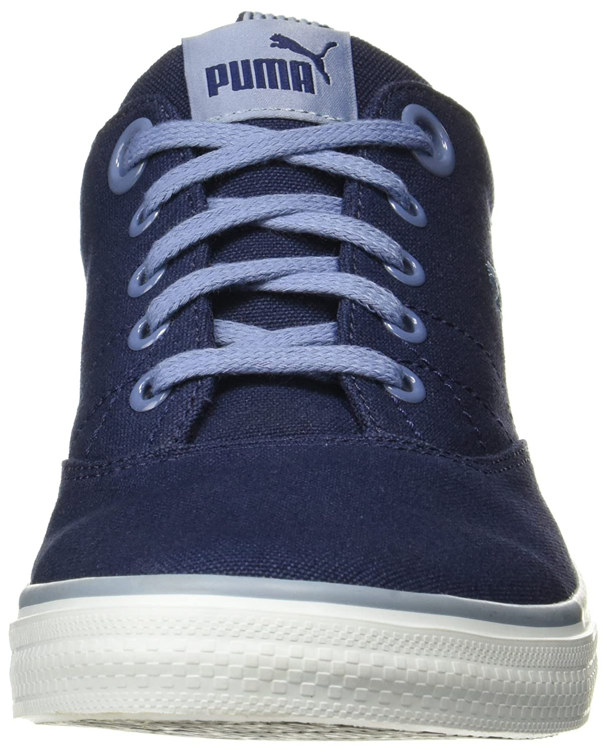 e3d868c8c5a Puma Unisex s Peacoat-Infinity Sneakers-11 UK India (46 EU) (36621607)  Buy  Online at Low Prices in India - Amazon.in