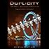 DUPLICITY - THE PAUL T. GOLDMAN CHRONICLES