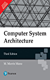 Computer System Architecture