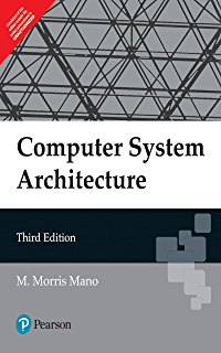 Amazon computer organization and design third edition the customers who bought this item also bought fandeluxe Images