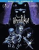 Verotika [Blu-ray]
