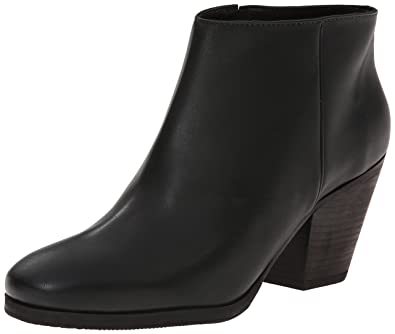 Womens Boots Great Deals 27716369 Mars Ll Pull On Ankle Black 5 5