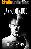 Jane/John Doe