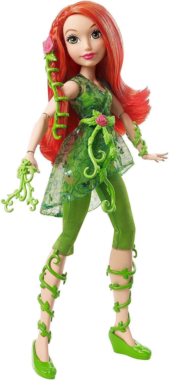 logiciel poison ivy