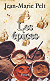 Les Épices (Documents)