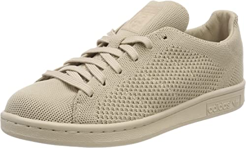 adidas Stan Smith PK, Chaussures de Sport Mixte Adulte