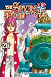 The seven deadly sins: 26