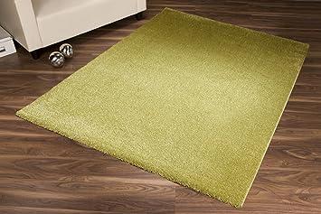 Astra flachflor samoa teppich grün cm amazon