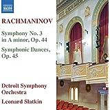 Symphonie n°3