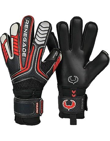 Goalkeeper Gloves Amazon Com Soccer