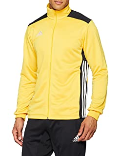 official photos 12097 cae46 adidas Men s Regista18 PES Jacket Training