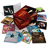 Complete Warner Recordings