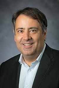 Alex Dehgan