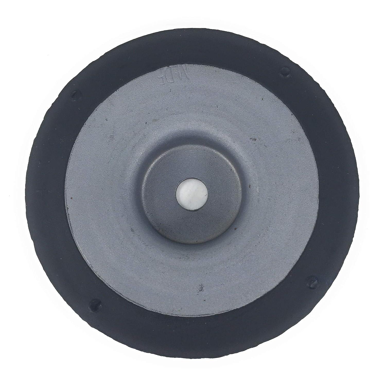 """Horse Tiller Reversing Disc GW-2111 GW-1919 756-04171 3-3//4/"""""""