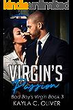 Virgin's Passion