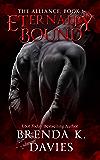 Eternally Bound (The Alliance, Book 1)