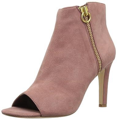 Women's Aislinn Ankle Boot
