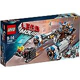LEGO Movie 70806 - La Cavalleria del Castello
