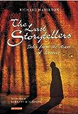 The Last Storytellers,