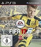 FIFA 17 - [PlayStation 3]