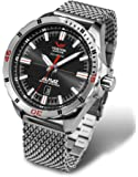 Vostok Europe Montres Russes NH35A-320A258 B