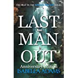 Last Man Out: Anniversary Edition
