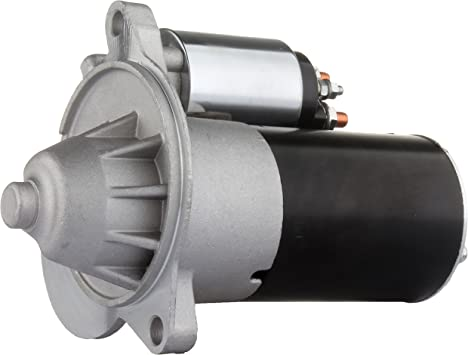 New Starter Fits Mercury Mountaineer Ford Explorer 1997-2001 5.0L 302