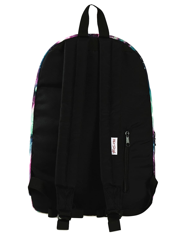 e39f7e0095 Amazon.com  hotstyle TRENDYMAX Galaxy Backpack Cute for School