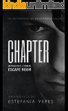 CHAPTER (Spanish Edition)