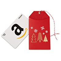 bharanigroup.net.ca Gift Card in a Gift Tag
